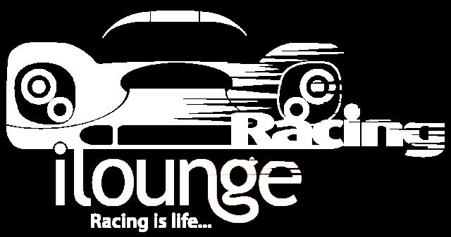 iLounge Racing logo RGB transparent crop white