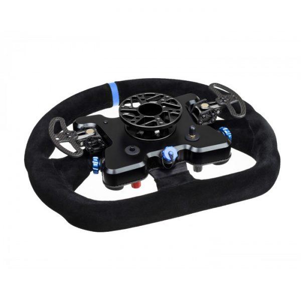 Cube Controls GT Pro CUBE Wireless