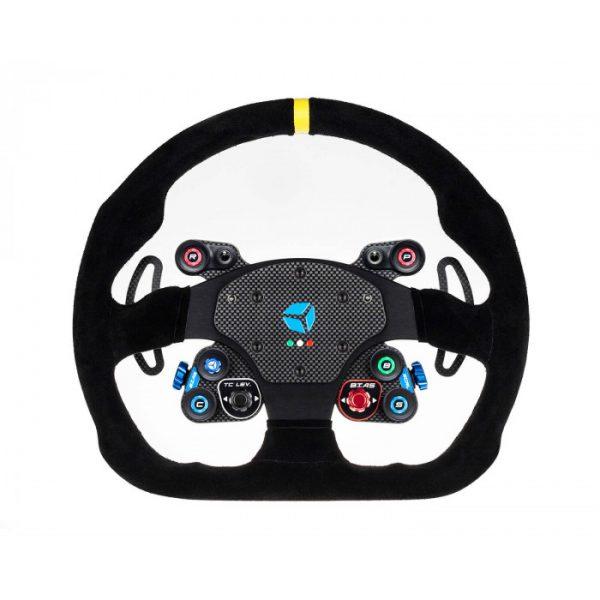 Cube Controls GT Pro MOMO