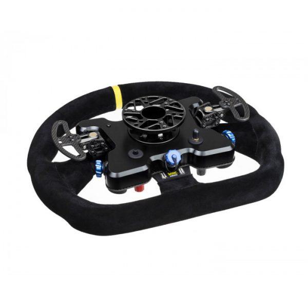 Cube Controls GT Pro OMP Wireless