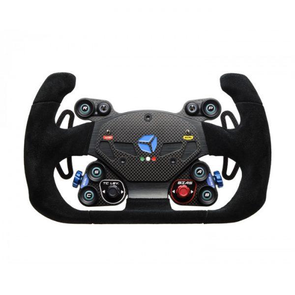 Cube Controls GT Pro ZERO Wireless