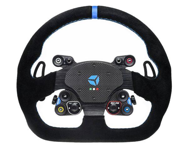Cube Controls GT Sport Wireless