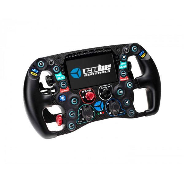 Formula CSX side x