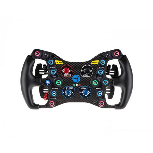 Formula Pro front x
