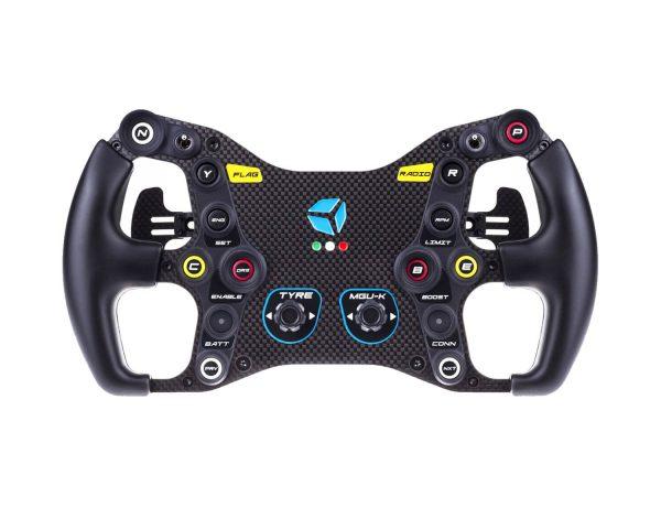 Formula Sport front wireless