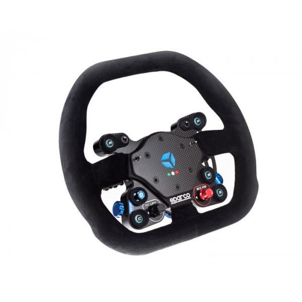 GT Pro Sparco