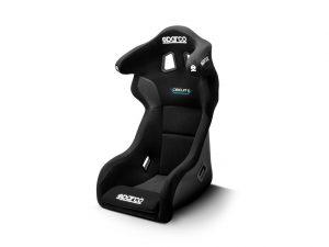SPARCO SEAT CIRCUIT STANDARD CIRCUIT II LARGE
