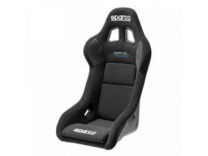 SPARCO SEAT EVO XL X LARGE