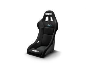 SPARCO SEAT REV QRT