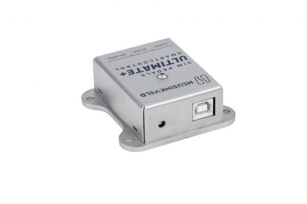 HEUSINKVELD SmartControl Box back c