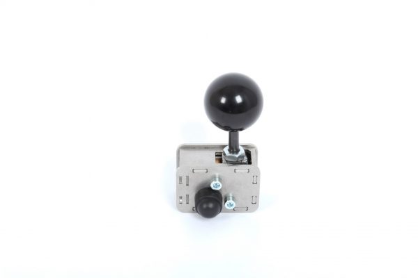 Sim Shifter Sequential